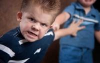 Во Львове агрессивный школьник запугал весь класс
