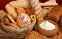 В каких магазинах хлеб стоит дешевле всего