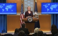 Госдеп США резко ответил на новый план главарей
