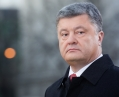 За сколько продали президента на Киевщине?