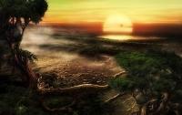 В Альфа Центавра существует планета лучше Земли