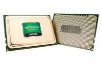 AMD готовит выпуск новых процессоров для серверов