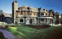 В США покупателям предложили унести дом с собой