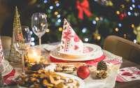 Ресторанам и кафе разрешили работать дольше в праздники