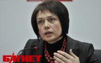 Табачник узурпировал власть над образованием, - Гриневич (ВИДЕО)