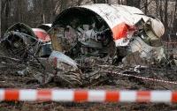 В Польше удивились заявлением соседней страны