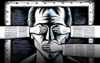 Редколегія Антикор  офіційно заявляє, що у жодних протиправних діях, про які йдеться в повідомленнях  ЗМІ, журналісти сайту участі не брали