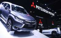 Mitsubishi прекратит выпуск одной из самых знаменитых и популярных моделей