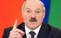 Лукашенко: У вас очень хорошие БТРы
