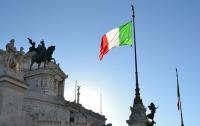 Италия использует тему санкций для решения экономических проблем, - МИД Польши