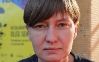 Сестра Олега Сенцова отказалась от российского гражданства