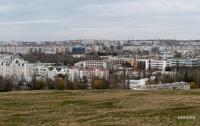 Медведев назвал блокаду Крыма геноцидом