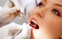 Стоматологи нашли истинную причину образования кариеса
