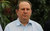 Экс-начальнику Николаевского морпорта грозит 6 лет тюрьмы