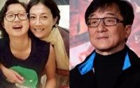 Дочь известного актера госпитализирована из-за попытки суицида