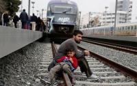Ливия предупредила Европу об угрозе нового нашествия мигрантов