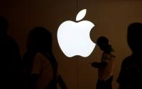 СМИ: в Лондоне банда на мопедах атаковала фирменный магазин Apple