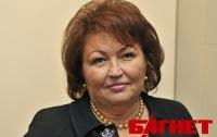 Нардепы хотят спасти украинцев от алкоголизма, повысив налоги