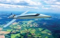 В США провели испытания сверхзвукового пассажирского самолета
