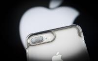 Apple предложила использовать IPhone вместо паспортов