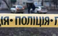 Одессит в состоянии наркотического опьянения сорвался с крыши