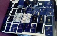 СБУ выявила незаконное зачисление иностранцев в частный киевский медвуз