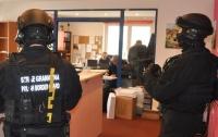В Польше задержали женщину, которая продавала украинцев в рабство