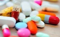 Лекарства, имеющие опасные примеси, изымают: список
