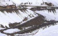 Восемь человек погибли от ядовитого газа в Афганистане