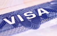 Украина открывает 10 визовых центров за рубежом