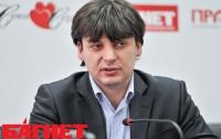 В Украину въезжает намного больше людей, чем выезжает из страны, - эксперт
