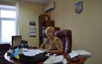 Территория «отдыха»:  конца безработицы в Вольнянске не видать