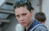Исчезнувшую в 2014 году актрису нашли мертвой