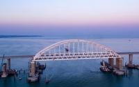 Мининфраструктуры: Россия