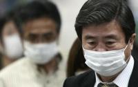 В Японии более двух миллионов человек заболело гриппом