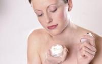 Антивозрастные кремы продлевают жизнь и снижают вес