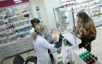 С нового года в Украине могут подешеветь лекарства