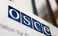 ОБСЕ раскритиковали выборы в Турции