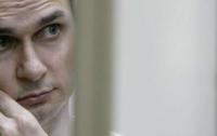На конференции ОБСЕ посол США призвал РФ освободить Сенцова и всех политзаключенных