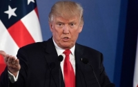 Трамп подписал закон, который продлит работу правительства США