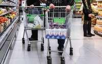 Врачи назвали продукты вызывающие опасные болезни
