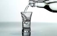 Сколько можно пить спиртных напитков, чтобы остаться здоровым