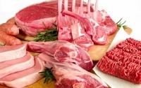 Газировка и красное мясо вызывают рак груди