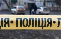 На детской площадке нашли бездыханное окровавленное тело