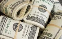 Американка выиграла в лотерею два раза за один день