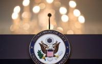 США настаивают на изменениях в законе Украины