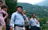 В Турции разрабатывают письменность для языка свистунов