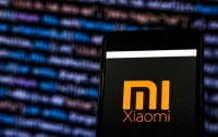 Раскрыты характеристики нового смартфона Xiaomi с тройной камерой