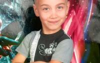 На Полтавщине не вернулся домой 12-летний мальчик