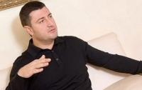 Инвесторы согласились на реструктуризацию из-за конструктивного предложения Бахматюка, - аналитик